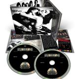 Scorpions - (2015) Love At First Sting [50th Anniversary Deluxe Edition]