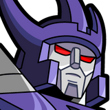 Galvatron - Timeless Robot (Dubstep Bangers - past to present) free dl link in description