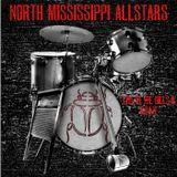 26 de noviembre de 2017 - North Mississippi Allstars: Live in the Hills Volume II