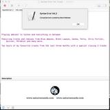 Syntax Error Vol. 3