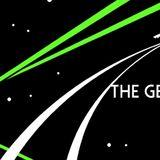 The Gemini Brothers live @ Papiota 08.02.2014 (part 1)