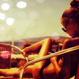 SUNSET BEACH-SEXTREAM- LiveMixed by DJ Y.BESSHO(MEETIN'JAZZ)