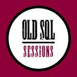 Jordan Petrof  -  OLD SQL Sessions 036 on DI.FM  - 26-Jan-2015