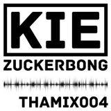 KIETHAMIX004 - The familiar Thai music in pubs
