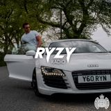 RYZY Radio #007 - Live from Ministry Of Sound