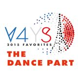 Vibes4YourSoul 2015 Favorites - The Dance Part (Nudisco, House, Electro...)