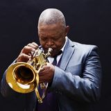 Jazz Travels with Sarah Ward - Hugh Masekela Tribute Special