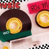 Mike-Miñano_-_80s_MEGAMIX_part_one