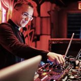 John Acquaviva Live at Grasshopper Underground
