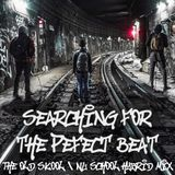 Searching For The Perfect Beat (The Old Skool/Nu School Hybrid Mix) 40 Years of Breaks and Electro