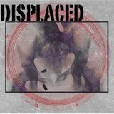 Displaced EP Mix