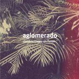 SOULCAST ~ AGLOMERADO
