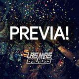 PREVIA ENGANCHADOS #Reggaeton L+B