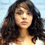 Norah Jones (Live) FM 2012-04-20  Paris studio