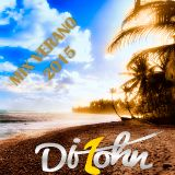 Mix Verano 2015 By [Dj JOHN]