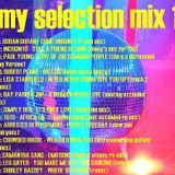 my selection mix 1