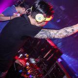 Hello Showbiz,im Back - DJ Minh Trí