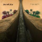 Dj Heisa - The Beat Magistral (Con Anima) - Dutch Version