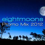 Promo Mix 2012 #7