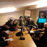 FARCB 23º Aniversário e A Voz da Solidariedade Prg 0