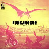 Mixtape FUNKANOZOR vol.2