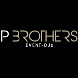 Classic´s Promo DJPD Stuttgart / P Brothersstuttgart