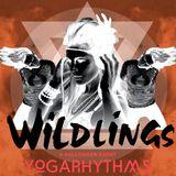 YogaRhythms - Wildlings (A Halloween Yoga Dance Experience)