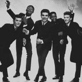 Mostly Pop Hits from 1962
