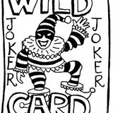 Phonic FM - Revolutionary Radio Request Show Wildcard Theme with Joshua, Jason & Frank