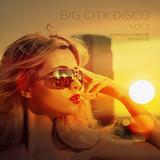 Big City Disco Vol.3
