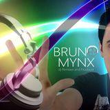 LA MEZCLA IBERICA#DJ BRUNO MYNX 009