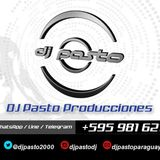 DJ PASTO MIXES SABADO ENERO 2015 #002