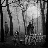 Hunter L. MidNite Breakz vol.3