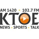 KTOE Newscast November 18, 2015 7:05 a.m.