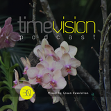 Time Vision 30 by Green Revolution
