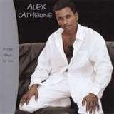 "Miix Z ' "" Lov '    - ALex Catherine"
