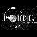 Limonadier Midnight Session #15 w/ Paul G