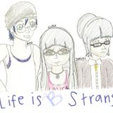 Press Start To Continue: Life Is Strange 2-5