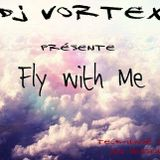 Fly with me 2014