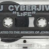 Cyberjive Life 1995