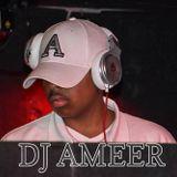 DJ AMEER ON WQFS 90.9 FM APR 17 2017