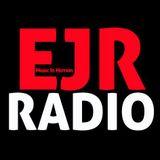 EJR Radio Mix