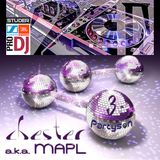 Partyson 3  Remixed By (MAPL)