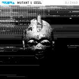 MUTANT 1 - Africanized Techno