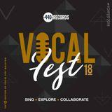 VoxFest2018 on AFO LIVE