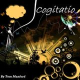 Cogitatio - Mixed By Tom Manford