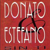 Dj Largo - Mix Latin Retro II [Sin Ti]