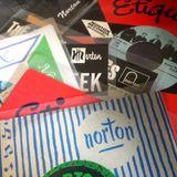 Norton Records Tribute