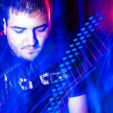 Dj Stefan Maslovaric-Cubaneros mix 2012