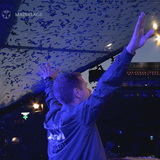 Armin van Buuren - Tomorrowland Weekend 2 (2018)